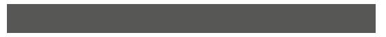 Fa. I. Edelkoort & Zn logo